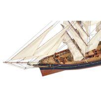 Artesania Latina - Maquette bateau en bois : Cutty Sark Tea Clipper