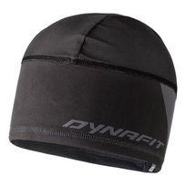 Dynafit - Bonnet Performance noir