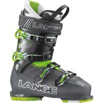 Lange - Chaussures De Ski Sx 120