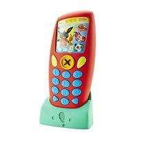 Fisher Price - Bing téléphone
