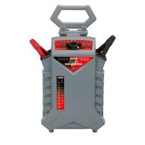 Ks Tools - Booster Pl 12/24V jusqu'à 3400 - 7200A 550.1725