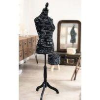 mannequin decoration - Achat mannequin decoration pas cher - Rue ...