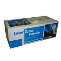 Techexpert - Toner haute qualité compatible brother Tn2010