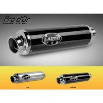 Laser - Silencieux pro d'or de rechange - 74508849
