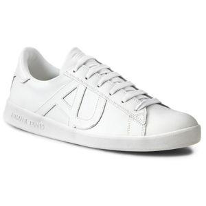 d0818aec39b9 Emporio Armani Basket Armani Jeans - 935566-CC501-00041 - Age - Adulte,