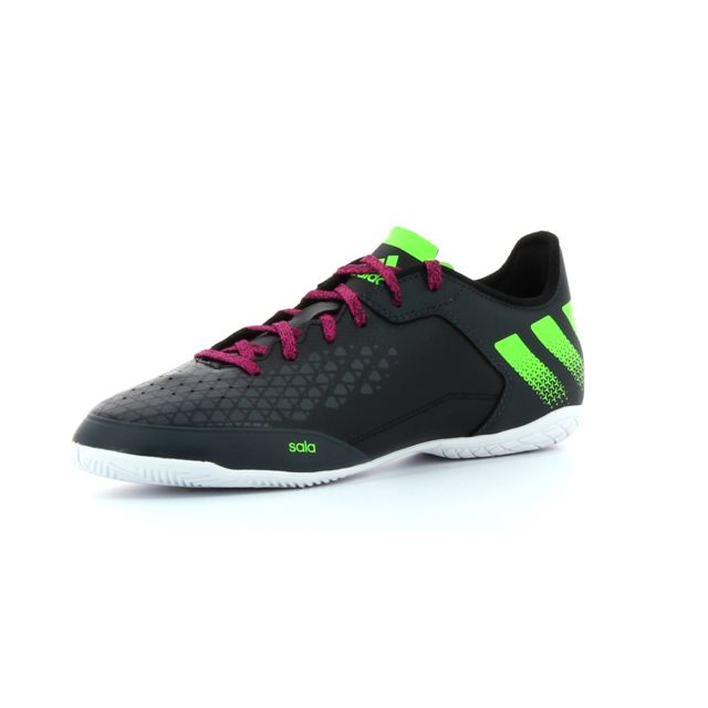 watch 4b20c 1accd Adidas performance - Chaussures de Futsal Ace 16.3 Court