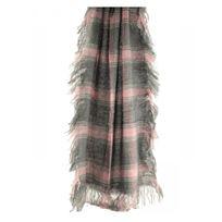 Moow - Echarpe agréable à porter pour Femme Suzette