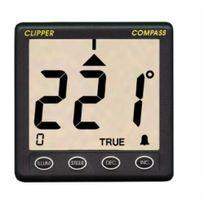 Nasa - Clipper Compas électronique