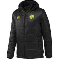 Adidas - Veste matelassée Chelsea Fc 2016/2017