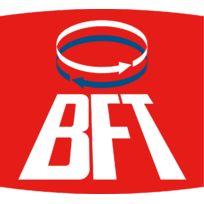 BFT - Alimentation 12V - D121501 UNIPOWER