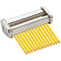 IMPERIA - accessoire spaghetti 2mm pour machine à pâtes - 275