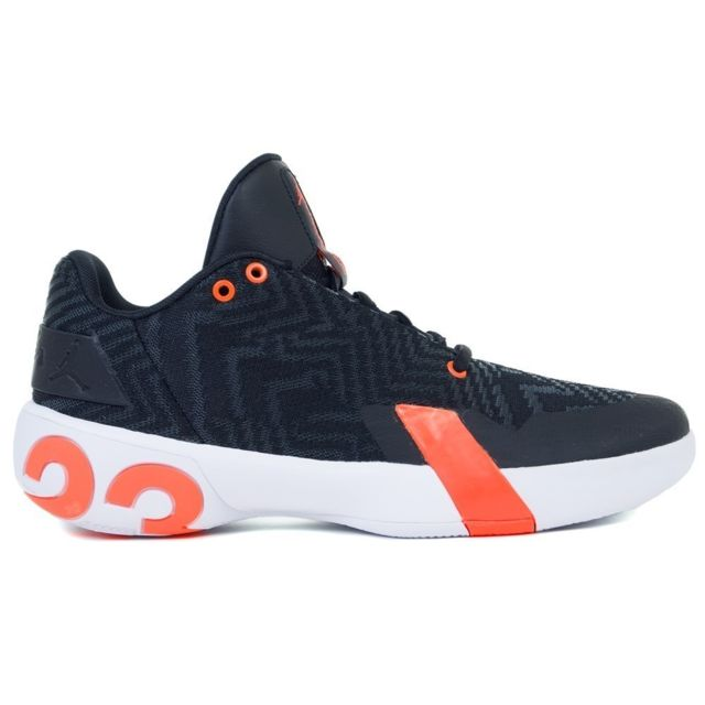 cute cheap innovative design authentic Nike - Jordan Ultra Fly 3 Low - pas cher Achat / Vente Baskets ...