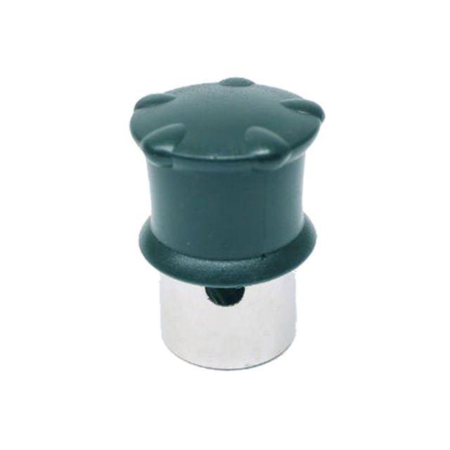 seb soupape verte pour autocuiseur pour 807800 de marque pas cher achat vente soupapes. Black Bedroom Furniture Sets. Home Design Ideas