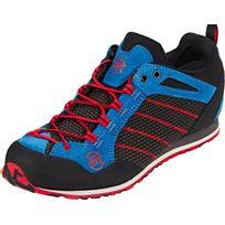 Hanwag - Makra Urban - Chaussures - bleu