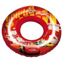 Mondo - Cars - Bouée Cars