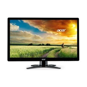 Acer g226hqlibid pas cher achat vente moniteur pc for Guide achat moniteur pc