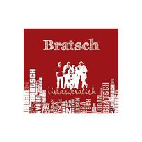 World Village - Urban Bratsch
