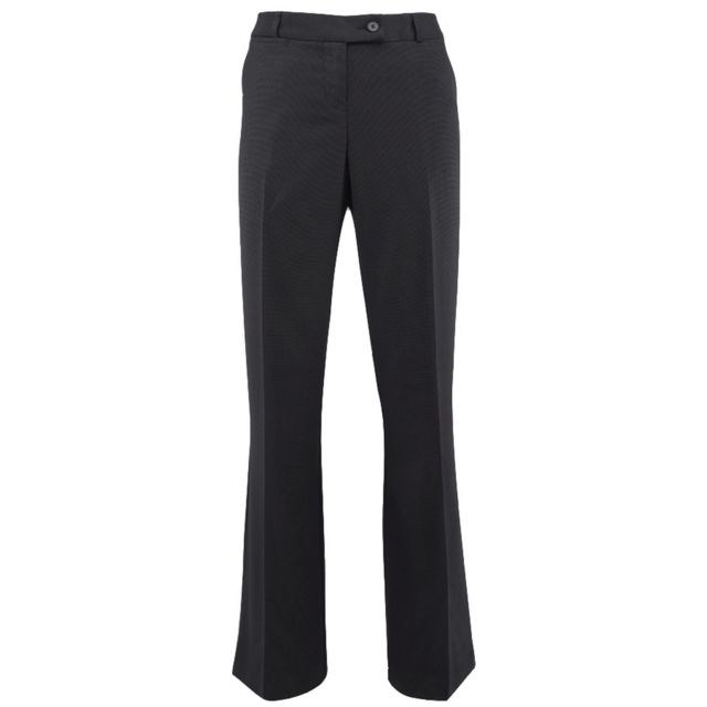 Generic - Alexandra Icona - Pantalon tailleur