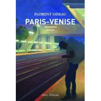 Allary - Paris-Venise