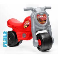 FEBER - Moto Cars Jumper - 800008943