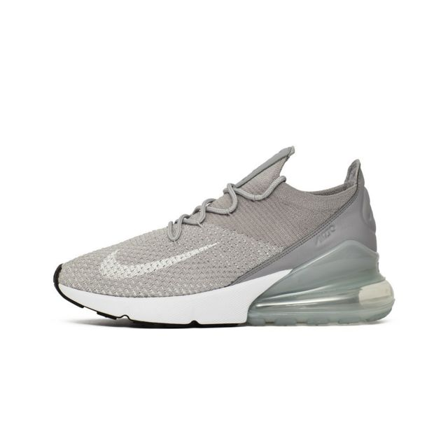 Nike Wmns Air Max 270 Flyknit pas cher Achat Vente