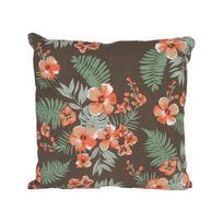 Present Time - Coussin Floral Design Studio Stijll