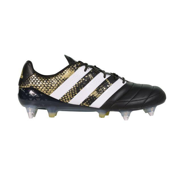 Adidas performance Chaussures football Adidas Ace 16.1 Sg