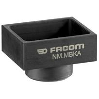 Facom - Douille pour moyeux de bus Kassbohrer, Setra Nm.MBKA