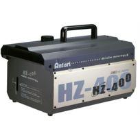 Antari - Hz-400 Machine à brouillard
