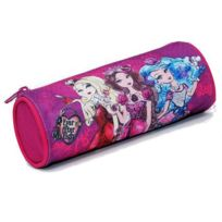 Ever After High - Trousse 20 Cm