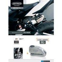 Artago - Support Adaptable 32 Suzuki Gsr750 2011