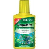 Divers Marques - Tetra Algumin 100 ml