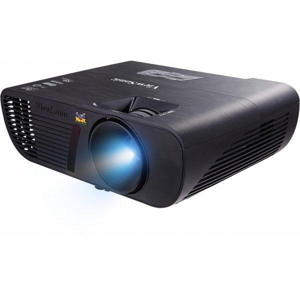 VIEWSONIC Vidéoprojecteur - PJD5154