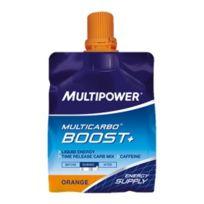MultiPower - Multicarbo Boost+ 100 g orange 1 unité