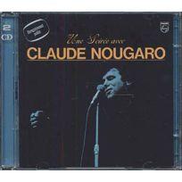 - Claude Nougaro - Olympia 1969