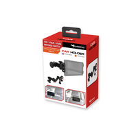SUBSONIC - Support voiture pour Nintendo Switch