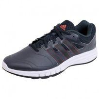 Adidas originals - Chaussures Galaxy Trainer Training Homme Adidas