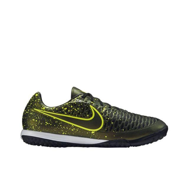 7f4f0187da57 Nike - Chaussure de football Magista Onda Tf - 651549-370 - pas cher ...
