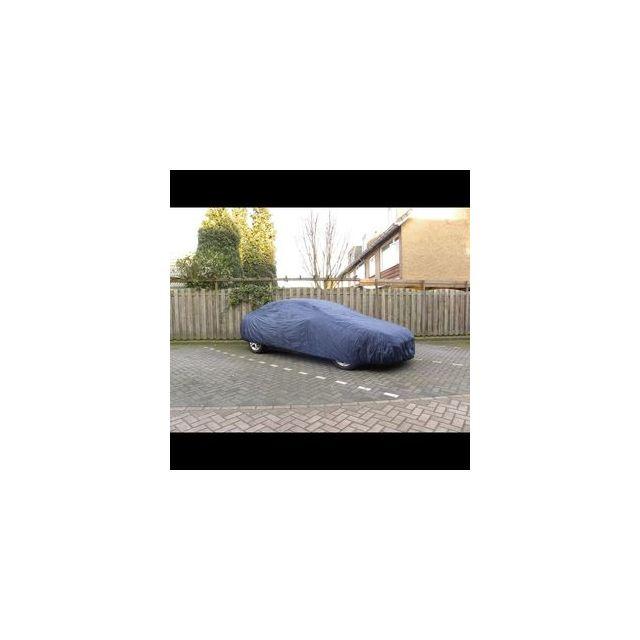 carpoint bache de protection voiture polyester jusqu a poly1 pas cher achat vente. Black Bedroom Furniture Sets. Home Design Ideas