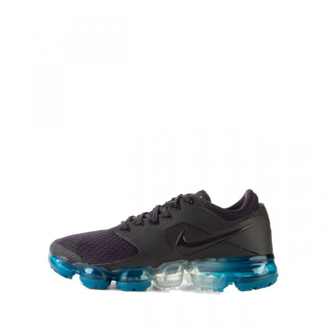 competitive price 2af05 e5643 Nike - Basket Junior Nike Air Vapormax Gs - 917963-031