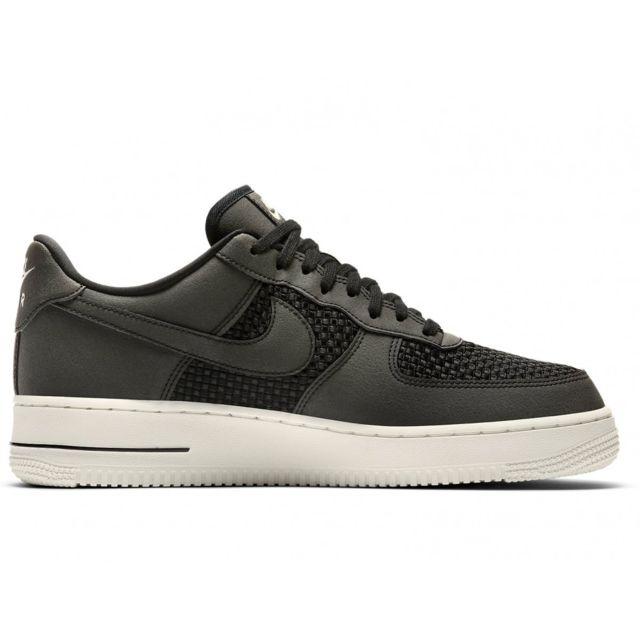 Basket Low Aq8624 1 Force Pas Cher Vente Air Nike Achat 001 qMzSUpV
