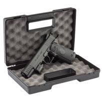 ASG - Pack sti duty one - CO2 + mallette Noire + nano laser réglable