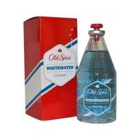 Old Spice - Masaje Lotion 100 W Water