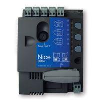 NICE - Logique de commande Robus 350 - RBA2/A