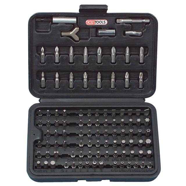 Aigostar 177157 Bloc 4/prises /à interrupteur avec un fil de 1,5/m/ètres