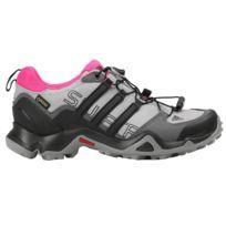 Adidas terrex femme - Achat Adidas terrex femme - Rue du Commerce a41d4a2b135