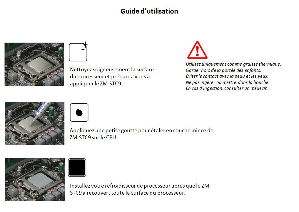 capture.jpg [MS-15481123719086096-0019523918-FR]/Catalogue produit / Online