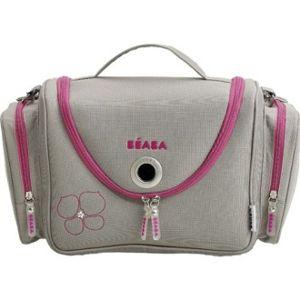 Béaba - Vanity Sydney gris rose - Beaba