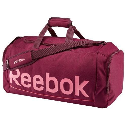 4b786de9f9 sac de sport femme reebok | ventes flash | www.multiservices-14.com