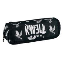 Kwell - Trousse à rabat Bird